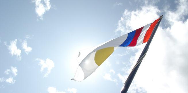 header-flag
