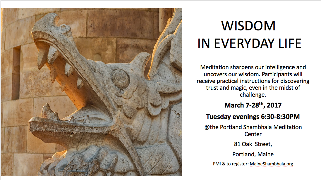 wisdom-in-everyday-life-flyer