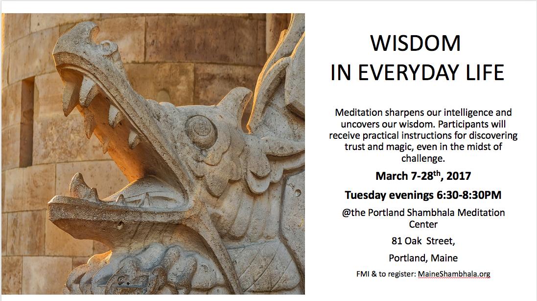 wisdom-in-everyday-life-flyer