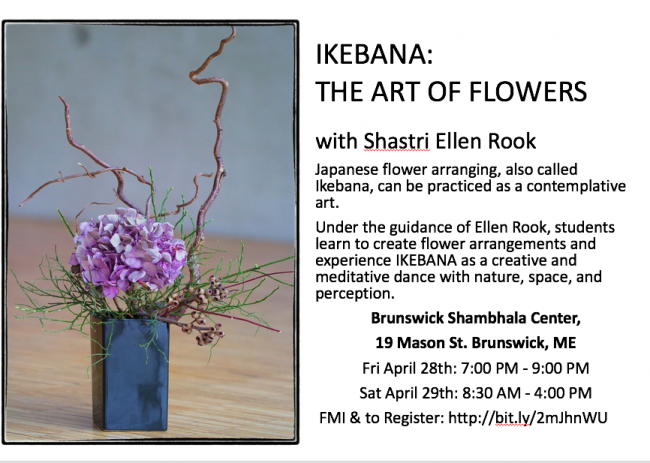 april-ikebana-brunswick